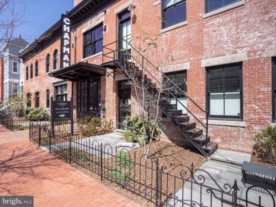 57 N Street NW UNIT 315, Washington, DC 20001 - #: DCDC513444
