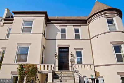 616 M Street NE, Washington, DC 20002 - #: DCDC514070