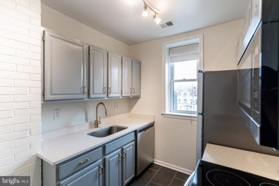 2001 16TH Street NW UNIT 407, Washington, DC 20009 - #: DCDC514074