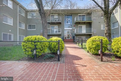 4473 B Street SE UNIT 304, Washington, DC 20019 - #: DCDC514362