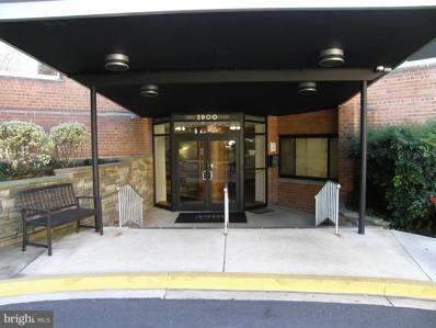 3900 Tunlaw Road NW UNIT 101, Washington, DC 20007 - #: DCDC514388