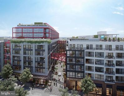 1625 Eckington Place NE UNIT PH101, Washington, DC 20002 - #: DCDC514456