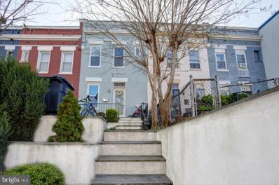 435 Tennessee Avenue NE, Washington, DC 20002 - #: DCDC514466