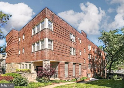 3925 Davis Place NW UNIT B7, Washington, DC 20007 - #: DCDC514634