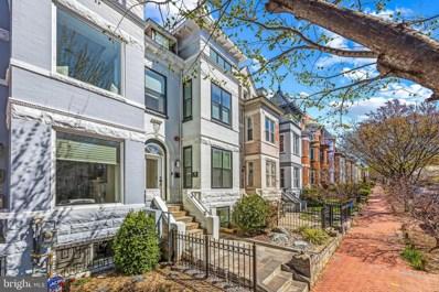 71 U Street NW UNIT 1, Washington, DC 20001 - #: DCDC514670