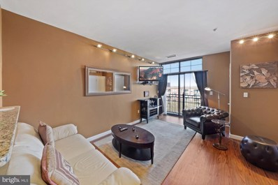 1111 25TH Street NW UNIT 918, Washington, DC 20037 - #: DCDC514758