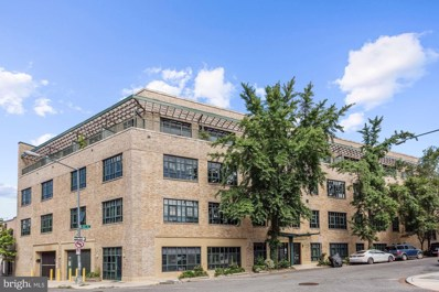 1701 Kalorama Road NW UNIT 306, Washington, DC 20009 - MLS#: DCDC514932