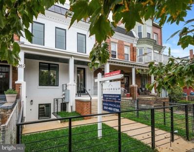 1364 Newton Street NW UNIT 01, Washington, DC 20010 - #: DCDC515012