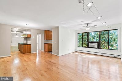 2325 42ND Street NW UNIT 412, Washington, DC 20007 - #: DCDC515126