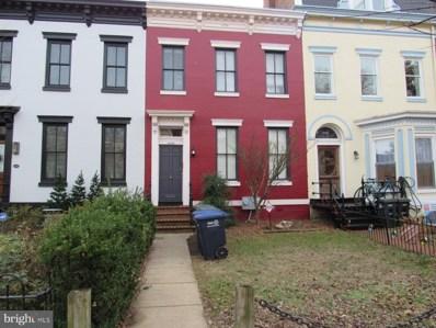 1440 S Street NW, Washington, DC 20009 - #: DCDC515142