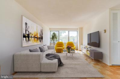 1301 Delaware Avenue SW UNIT N225, Washington, DC 20024 - #: DCDC515170