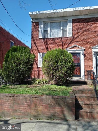 5042 13TH Street NE, Washington, DC 20017 - #: DCDC515180