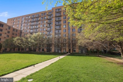 475 K Street NW UNIT 622, Washington, DC 20001 - #: DCDC515348
