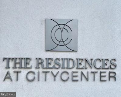 920 I Street NW UNIT 810, Washington, DC 20001 - #: DCDC515446
