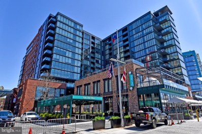 45 Sutton Square SW UNIT 303, Washington, DC 20024 - #: DCDC515504