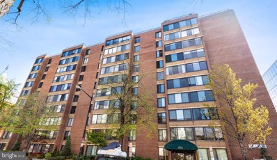 1301 20TH Street NW UNIT 216, Washington, DC 20036 - #: DCDC515558