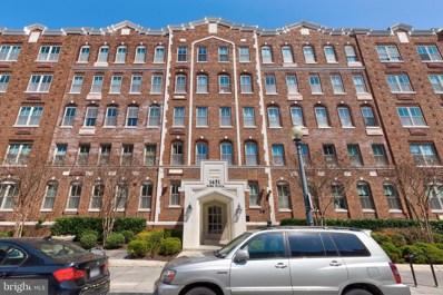 1451 Park Road NW UNIT 210, Washington, DC 20010 - #: DCDC515560