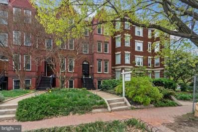 622 Maryland Avenue NE, Washington, DC 20002 - #: DCDC515630