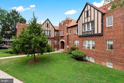235 Emerson Street NW UNIT 205, Washington, DC 20011 - #: DCDC515834