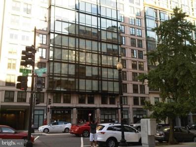 1133 14TH Street NW UNIT PH3, Washington, DC 20005 - #: DCDC516440