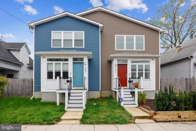 4621 Kane Place NE, Washington, DC 20019 - #: DCDC516490