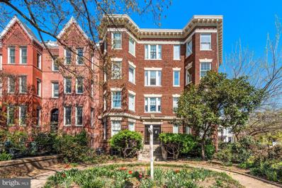 624 Maryland Avenue NE UNIT 5, Washington, DC 20002 - #: DCDC516702