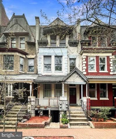 1904 3RD Street NW, Washington, DC 20001 - #: DCDC517072