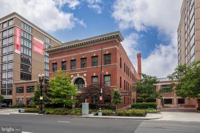 437 New York Avenue NW UNIT Y22, Washington, DC 20001 - #: DCDC517122