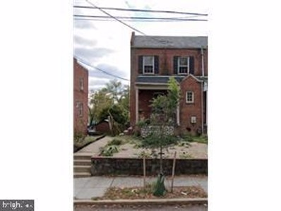 809 Taylor Street NE, Washington, DC 20017 - #: DCDC517124