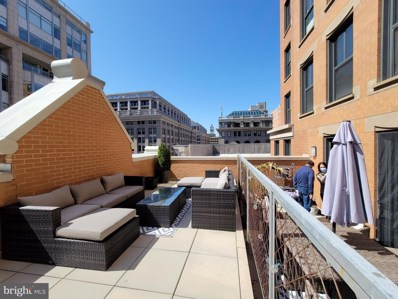 631 D Street NW UNIT 433, Washington, DC 20004 - #: DCDC517378