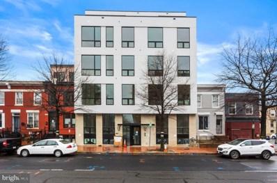 2905 Georgia Avenue NW UNIT 202, Washington, DC 20001 - #: DCDC517576