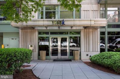 1150 K Street NW UNIT 410, Washington, DC 20005 - #: DCDC517772