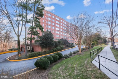 4200 Cathedral Avenue NW UNIT 903, Washington, DC 20016 - #: DCDC518020
