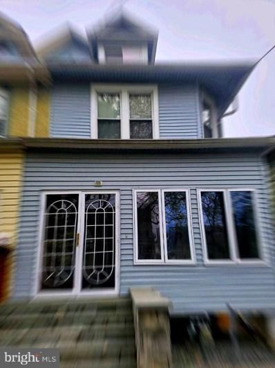 1009 Jackson Street NE, Washington, DC 20017 - #: DCDC518052