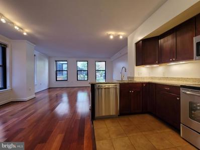 631 D Street NW UNIT 235, Washington, DC 20004 - #: DCDC518140