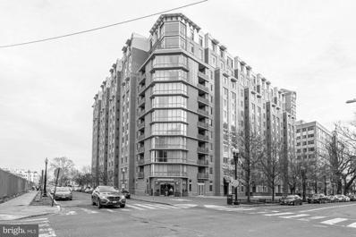 1000 New Jersey Avenue SE UNIT 524, Washington, DC 20003 - #: DCDC518424