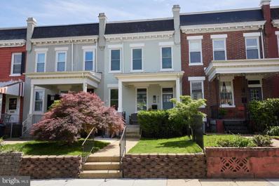 422 Luray Place NW, Washington, DC 20010 - #: DCDC518646