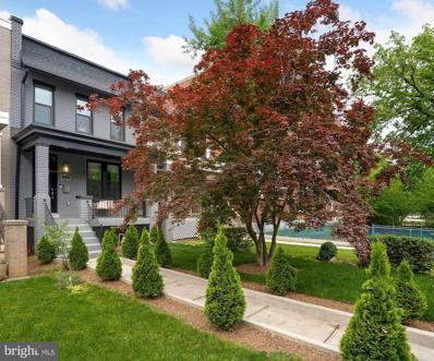 1371 Potomac Avenue SE, Washington, DC 20003 - #: DCDC518754