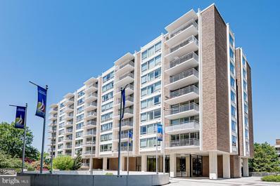 1425 4TH Street SW UNIT A209, Washington, DC 20024 - #: DCDC518808