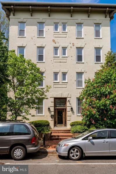 676 4TH Street NE UNIT 302, Washington, DC 20002 - MLS#: DCDC518820