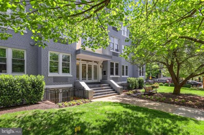 1901 16TH Street NW UNIT 13, Washington, DC 20009 - #: DCDC518902