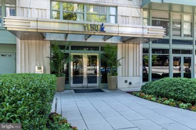 1150 K Street NW UNIT 411, Washington, DC 20005 - #: DCDC519142
