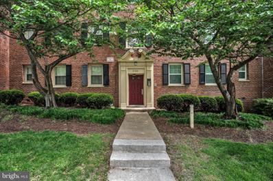 2103 Suitland Terrace SE UNIT 102, Washington, DC 20020 - #: DCDC519520
