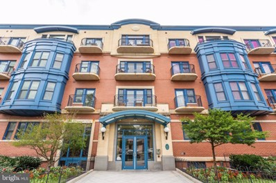401 13TH Street NE UNIT 301, Washington, DC 20002 - #: DCDC519990