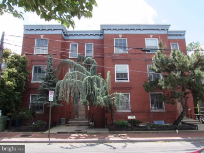 512 U Street NW UNIT 8, Washington, DC 20001 - #: DCDC520276