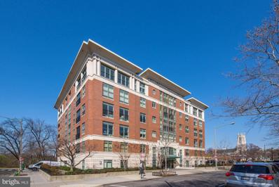 1414 22ND Street NW UNIT 23, Washington, DC 20037 - #: DCDC520556