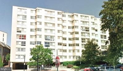 922 24TH Street NW UNIT 614, Washington, DC 20037 - #: DCDC520618