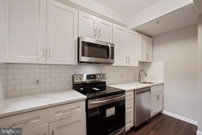 1458 Columbia Road NW UNIT 108, Washington, DC 20009 - #: DCDC520928