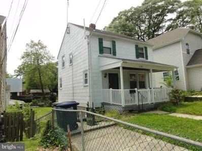 3108 Chestnut Street NE, Washington, DC 20018 - MLS#: DCDC520942