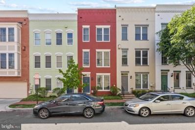 1019 3RD Place SE, Washington, DC 20003 - #: DCDC521062